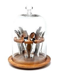 countertop silverware holder medium size of kitchen silverware with tray silverware holder pockets utensil picnic tableware