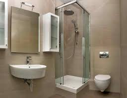 small bathroom ideas with shower only blue. only blue wallpaper kitchen bathroom small ideas with shower