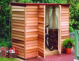 timber garden sheds cedar shed