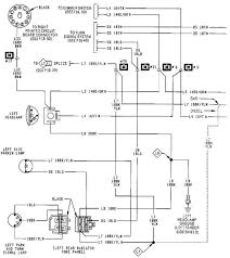anyone done a headlight brightener you know the relay thing my 91 had daytime running lights and 91 was the first year for the option since you don t this would be the front end wiring diagrams you would want