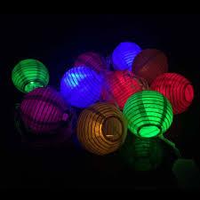 fullsize of examplary lantern light festival memphis reviews lights bedroom 2w ac110v input us plug 10pcs