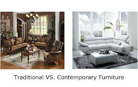 narrow your choices about furniture