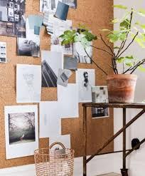 decorative cork board wall tiles elegant cork wall tiles uk cork wall tiles cork wall tiles