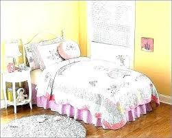 toddler girl twin bed sheetatching bedding set comforter sets great the m toddler girl twin bed sheets