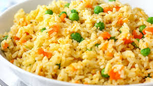 fried rice wallpaper. Fine Fried Intended Fried Rice Wallpaper D