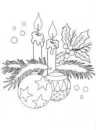 Pin Van Joy Logan Burkhart Op Needle Arts Embroidery Christmas