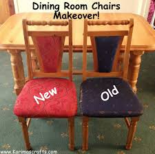 reupholstering dining room chairs iagitos