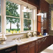 1 single hung windows