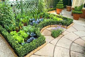 patio herb garden ideas patio herb garden herb garden ideas for patio patio herb garden ideas