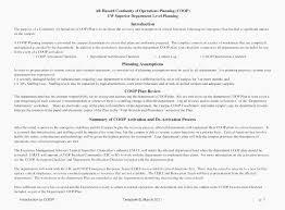 Opening Resume Statement Examples Weraz