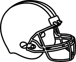 Small Picture print football football helmet coloring pages printable