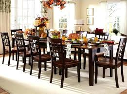 dining table 10 seat foxy dining table within attractive seat dining room set tables that elegant in 10 seater round dining table dimensions