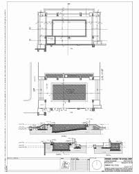 infinity pool edge detail. Pool Design Details Infinity Edge Detail Google Search A L U P E R T O Rhpinterestcom Outstanding Designs D Brisbane Virtual C