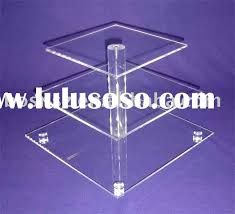 Lucite Display Stands Fascinating Plexiglass Display Acrylic Display Stand Plexiglass Display Acrylic