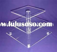 Lucite Display Stands Fascinating Plexiglass Display Acrylic Display Stand Plexiglass Display Acrylic