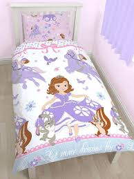 sofia the first bedding the first queen bedding set designs