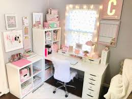 pics of office furniture. home office furniture from ikea and chair goods planner pics of n
