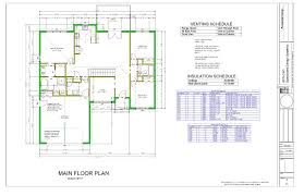 electrical plan in the the wiring diagram house plan design fabulous top house plans unique good home wiring diagram