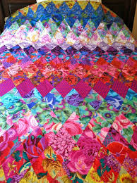 515 best Quilts images on Pinterest & Kaffe Fassett diamonds Adamdwight.com