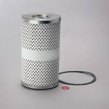 P551624 P551624 Filter P551624 Donaldson P551624 Filters