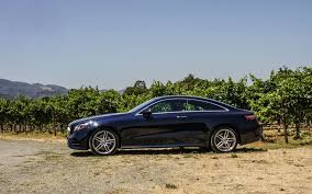 2018 mercedes benz coupe. simple coupe 2018 mercedesbenz e400 coupe on mercedes benz coupe
