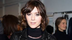 Mary Elizabeth Winstead Signs With WME (Exclusive) – The Hollywood Reporter