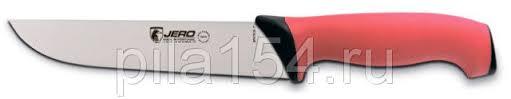 <b>Нож</b> кухонный <b>разделочный 18</b> см JERO 3070TR: продажа, цена ...