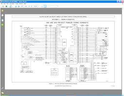 allison 1000 rds wiring diagram wiring diagram panel Allison 3000 Transmission Wiring Schematic at Allison 4500 Rds Wiring Diagram