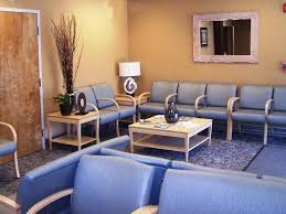office waiting room ideas. Office Waiting Room Chairs Unique 27 Best Dental Ideas Images On Pinterest