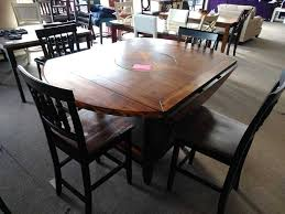 Diningroomfurnitureshowroomradcliffelizabethtownky Furniture Stores In Elizabethtown Ky L13