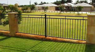 fence:Beautiful Fence Designs Wood Fence Designs Fences By Design Co  Modular Architectural Redwood Fencing