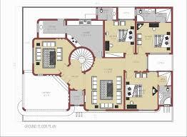 office floor plan creator. Floor Plan Layout Office Creator