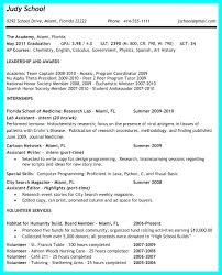 Read Write Think Resume Readwritethink Resume Generator Free Read Adorable Readwritethink Resume