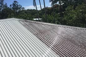 northern rivers roof cleaning all roof surfaces cleaned tin roofs tiled roofs full circle roof cleaning roof painting timber maintenance