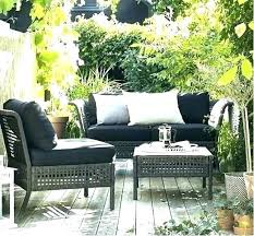 ikea patio furniture reviews. Ikea Balcony Furniture Deck Garden Decking Popular Of Outdoor Ideas Best About On Table Sale . Patio Reviews