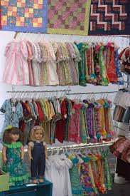 Best 25 Craft Booth Displays Ideas On Pinterest  Vendor Booth Christmas Craft Show Booth Ideas