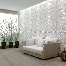 embossed eco friendly modern wall art home decor 3d foam wall paper on modern 3d wall art with embossed eco friendly modern wall art home decor 3d foam wall paper
