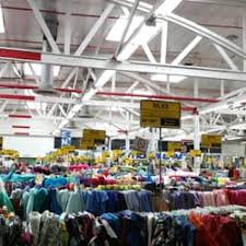 michael levine 103 photos 273 reviews fabric stores 920