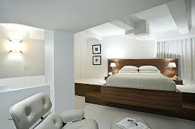 high platform beds with storage. High Platform Beds Full Size Of Bed Frame King Raised With Storage