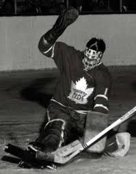 simmons hockey. don simmons hockey