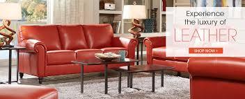 The Living Room Furniture Shop Savannah Ga Furniture Mattress Store