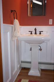 bathroom remodeling long island. Long Island Bathroom Remodeling 8