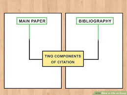 ways to cite an essay wikihow image titled cite an essay step 2