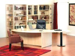 vintage home office furniture s style architecture portfolio vintage home office62 vintage