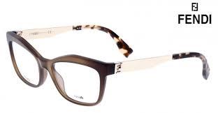frame kacamata fendi off 60