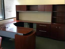 u shaped office desks for sale. Delighful Office U Shaped Home Office Desk Executive For  Sale L   Inside U Shaped Office Desks For Sale P
