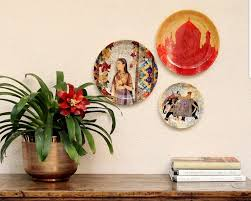 decorative for wall hanging india