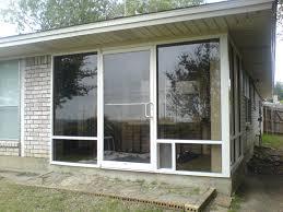 front window glass orlando orlando front window glass