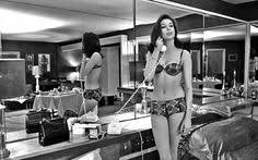 """weegee british actress tracy reed onthe set of the movie dr  cast dr strangelove 7 reasons why """"dr strangelove"""" is still relevant today taste of"""