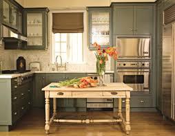 Mediterranean Kitchen Decor Modern Antique Decor Pictures Of Modern Antique Living Room